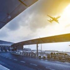 Outbound Transportation Management